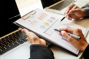 Granturi pentru investitii de pana la 200.000 Euro acordate IMM-urilor
